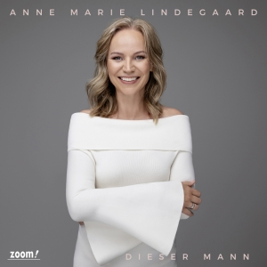 Anne Marie Lindegaard - Dieser Mann