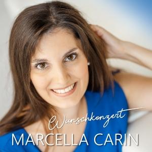 Marcella Carin - Wunschkonzert