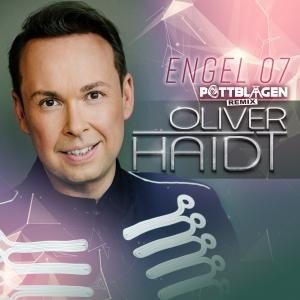 Oliver Haidt - Engel 07 (Pottblagen Remix)