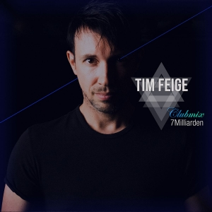 Tim Feige - 7 Milliarden