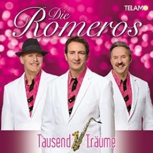 Tausend Träume - Die Romeros