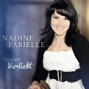 Unsterblich verliebt - Nadine Fabielle