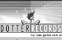 Dotter Records