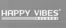 Happy Vibes Records